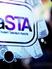 Members of the University of Southampton's own TV station, SUSUtv, have won multiple national awards across a number of areas. - Banner photography by Constantin Pläcking and logo used courtesy of NaSTA and Nottingham University Television Station.